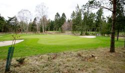 Silkeborg Golf Club