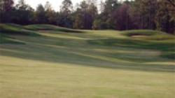 Gleanloch Farms Golf Club