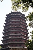 Wenzhou Deng's Ancestral House