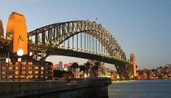 Sydney Travel Tours