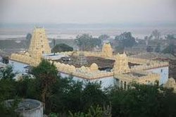 Khammam