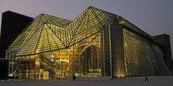 Shenzhen Concert Hall