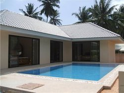 Coconut Tree Villa