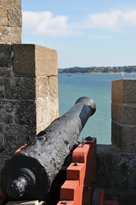 Fort du Petit B