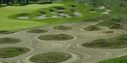 Kampen Course