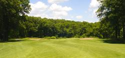 Highland Springs Golf Course