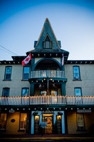 ‪The Gananoque Inn and Spa‬