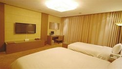 Koryo Hotel Bucheon