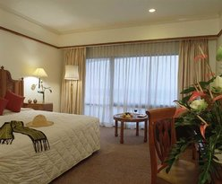 Phu Luang Hotel