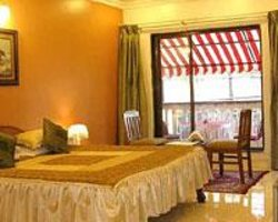 Rajkiran Rishikesh Resorts