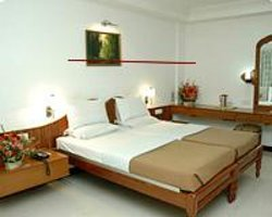 Sree Annapoorna Lodging