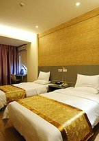 City Exquisite Hotel(Xiamen Dongdu)