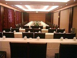 Tailong Business Hotel
