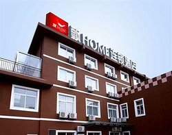 Home Inn (Beiji
