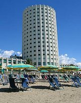 Villaggio Vacanze Torre Marina