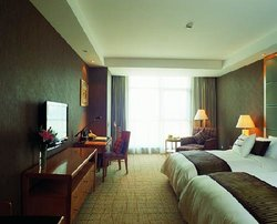 Chenlong 168 Fashion Hotel