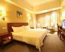 Junyao Business Express Hotel