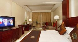Xin Xing Yuan Business Hotel
