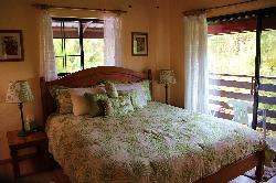 Puna Bed and Breakfast