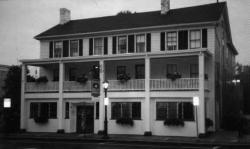 ‪Morgan House Inn‬