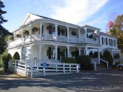 Whately Inn