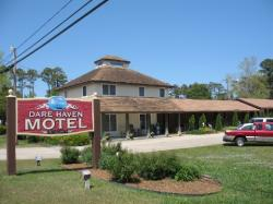 Dare Haven Motel