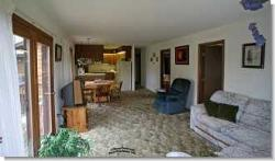 ‪Kenai River Hideaway Bed & Breakfast‬