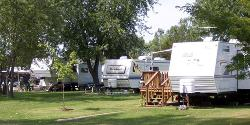 Deerhaven Campground