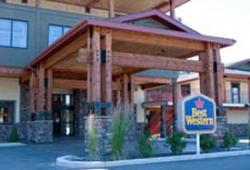 Ramada Inn Klondike and Conference Center
