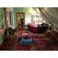 Yoga Oasis Retreat Center