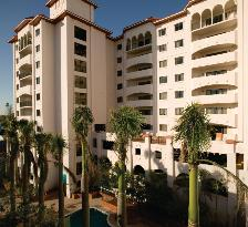 Holiday Inn Pompano Beach Oceanside