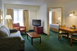 Extended Stay America Allentown Bethlehem