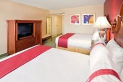 Park Inn International Rockville