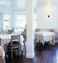The North Fork Table & Inn