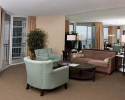 Homewood Suites Miami Beach-Sunny Isles