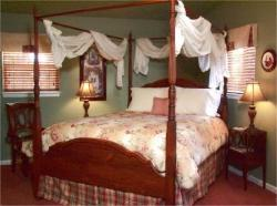 Beside Still Waters Farm Bed & Breakfast Cottages & Vacation Rental
