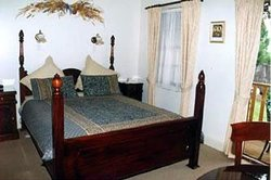 Oyster Bay Guest House