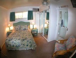 Coolum Dreams Bed & Breakfast