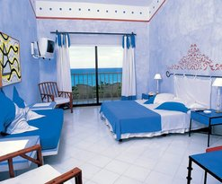 Hotel Allegro Varadero