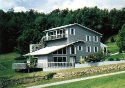 Savage River Inn