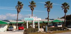 Ocean Pines Motel
