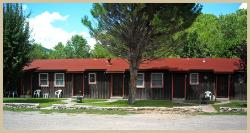 Whitewater Motel
