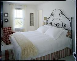Chebeague Orchard Inn Bed and Breakfast