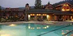 ‪Northstar Lodge - Hyatt Residence Club‬