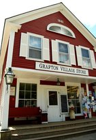 Grafton Village Inn