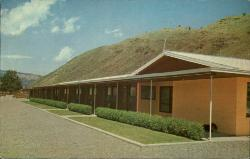 Westernaire Motel