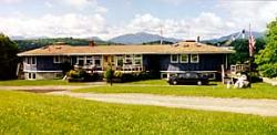 Lake Placid Executive Group Inn