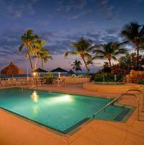 Chesapeake Resort Key Largo
