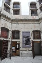 Centro Portugues de Fotografia