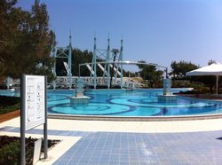 Club Med Belek